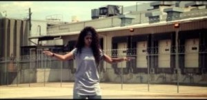 Video: Sy Ari Da Kid - Chase